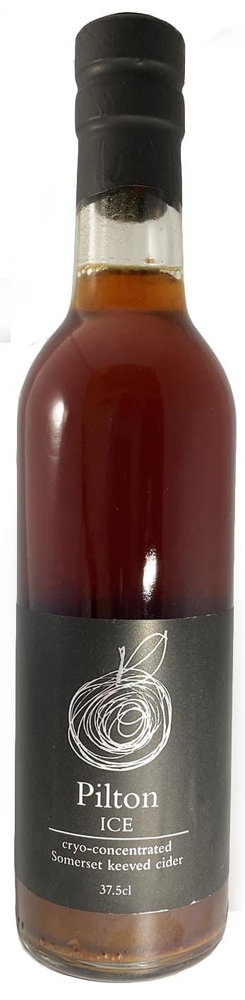 Pilton Ice Cider